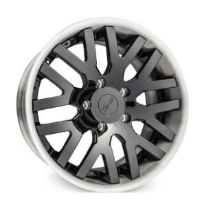tesla-wheel-ct259-02