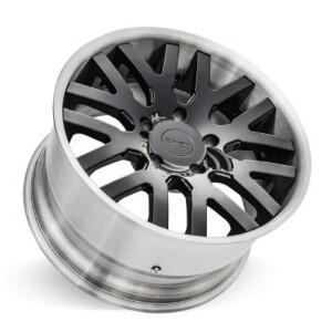 tesla-wheel-ct259-03