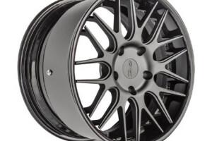 tesla-wheel-ct260-01