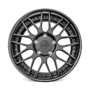 tesla-wheel-ct260-02