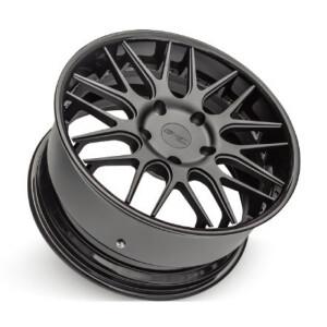 tesla-wheel-ct260-03