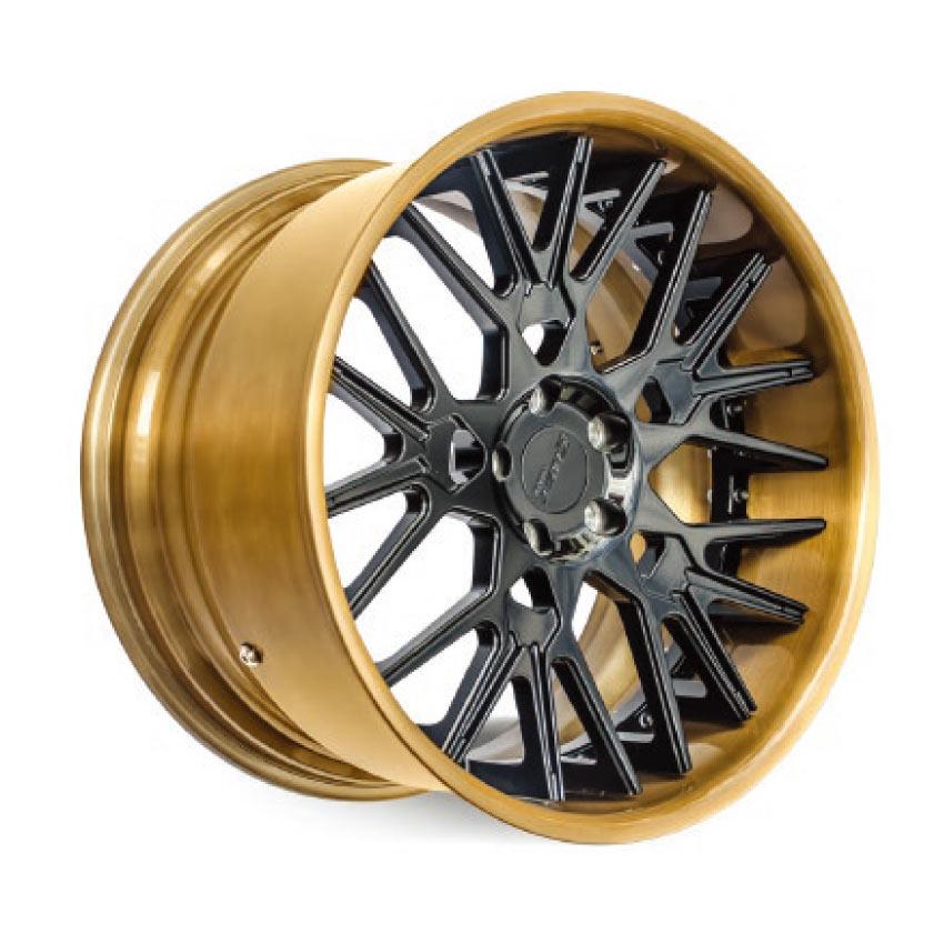 tesla-wheel-ct261-01