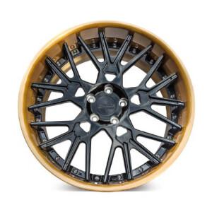 tesla-wheel-ct261-02