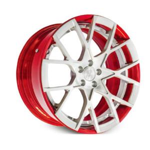 tesla-wheel-ct262-01