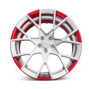 tesla-wheel-ct262-02