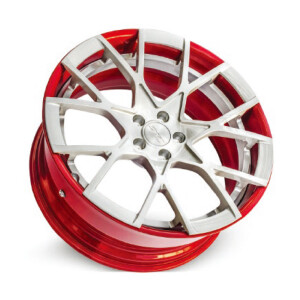 tesla-wheel-ct262-03