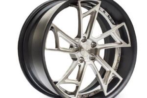 tesla-wheel-ct263-01