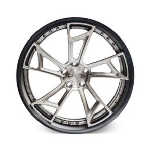 tesla-wheel-ct263-02