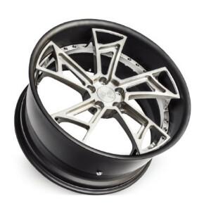 tesla-wheel-ct263-03