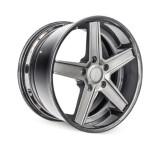 tesla-wheel-ct264-01