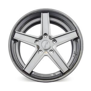 tesla-wheel-ct264-02