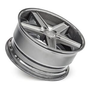 tesla-wheel-ct264-03