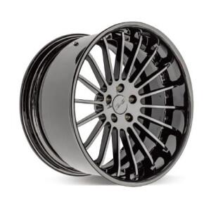 tesla-wheel-ct265-01