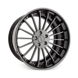 tesla-wheel-ct265-02