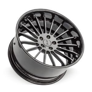 tesla-wheel-ct265-03