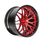 tesla-wheel-ct266-01