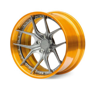 tesla-wheel-ct267-01