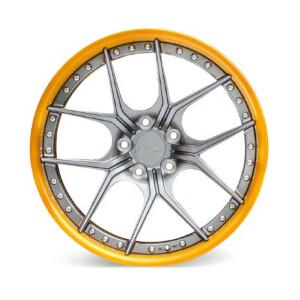 tesla-wheel-ct267-02