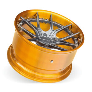 tesla-wheel-ct267-03