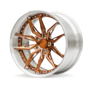 tesla-wheel-ct268-01