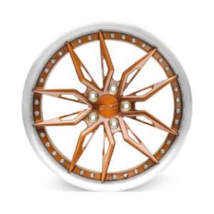 tesla-wheel-ct268-02