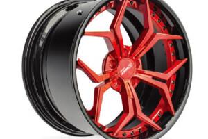 tesla-wheel-ct269-01