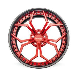 tesla-wheel-ct269-02