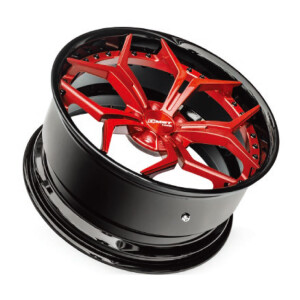 tesla-wheel-ct269-03