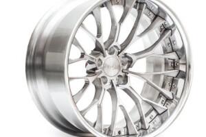 tesla-wheel-ct270-01