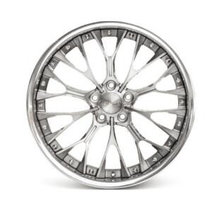tesla-wheel-ct270-02