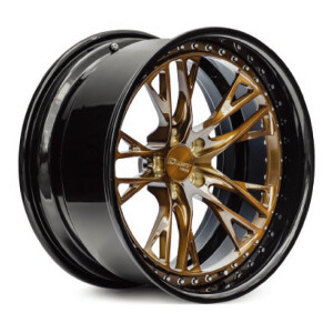 tesla-wheel-ct271-01