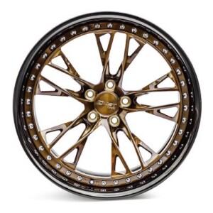 tesla-wheel-ct271-02