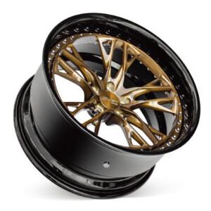 tesla-wheel-ct271-03