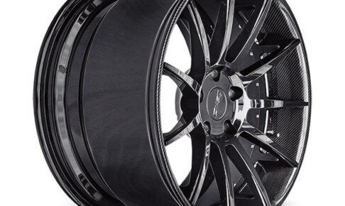 tesla-wheel-ct272-01