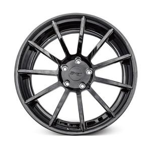 tesla-wheel-ct272-02