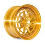 tesla-wheel-ct273-01