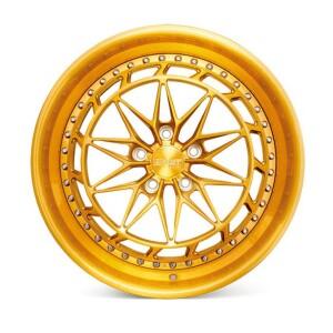tesla-wheel-ct273-02