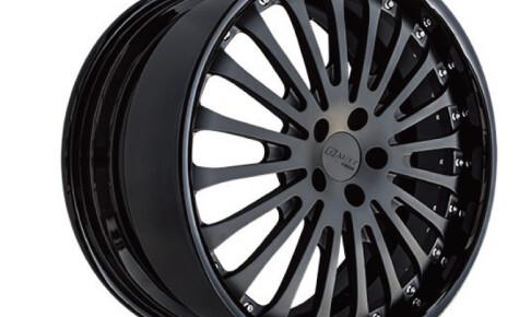 tesla-wheel-ct274-01