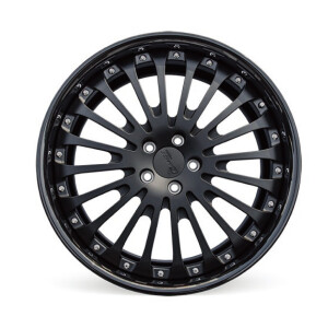tesla-wheel-ct274-02