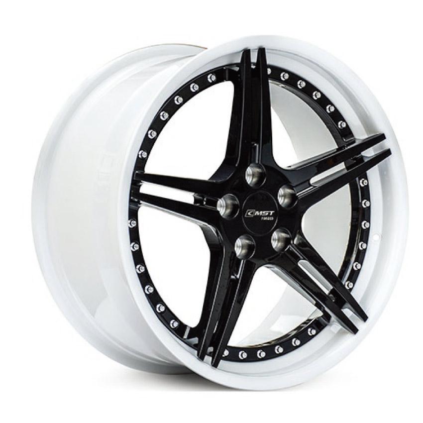 tesla-wheel-ct275-01