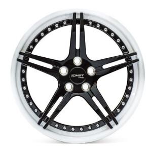 tesla-wheel-ct275-02