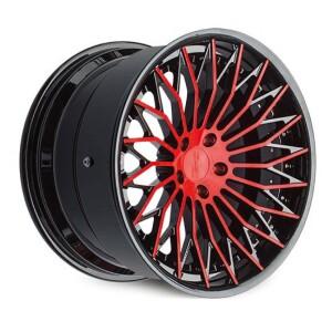 tesla-wheel-ct276-01