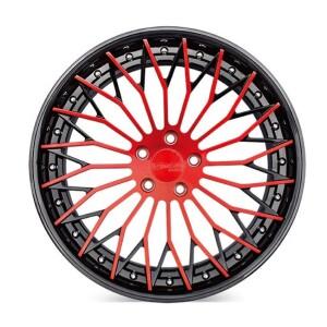 tesla-wheel-ct276-02