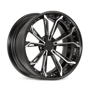 tesla-wheel-ct277-01