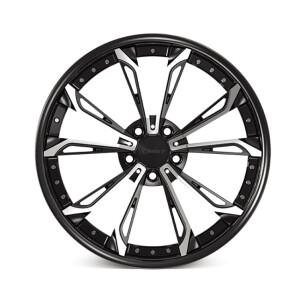 tesla-wheel-ct277-02