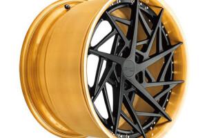 tesla-wheel-ct278-01