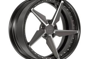 tesla-wheel-ct279-01