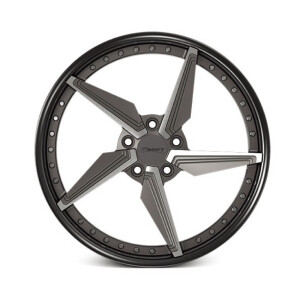 tesla-wheel-ct279-02