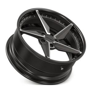 tesla-wheel-ct279-03