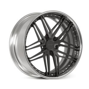tesla-wheel-ct280-01